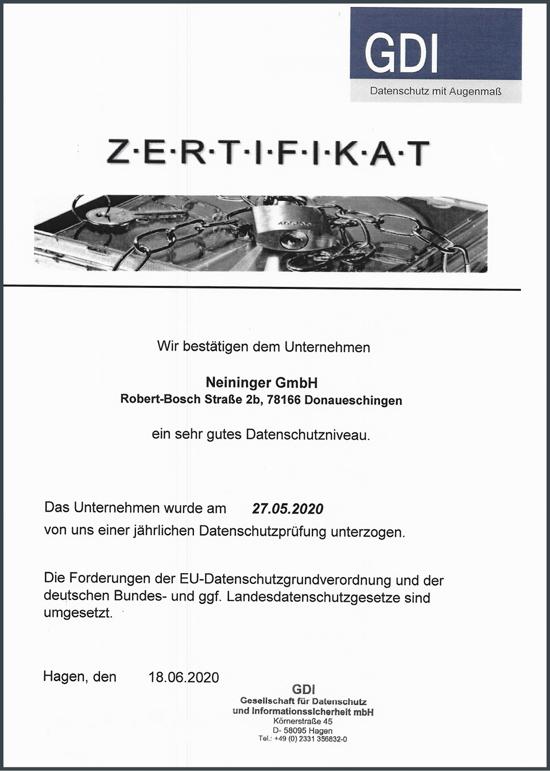 Datenschutz_ZertifikatAudit_2020_Ohne_Unterschrift