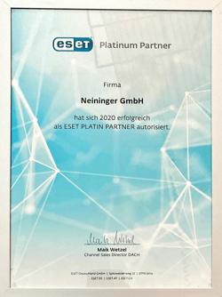 ESET_Platin_Partner_2020