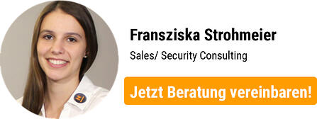 Security Consulting Termin