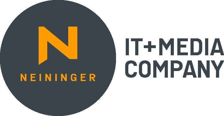 logo_neininger_basis_claim_text_dunkel_rgb