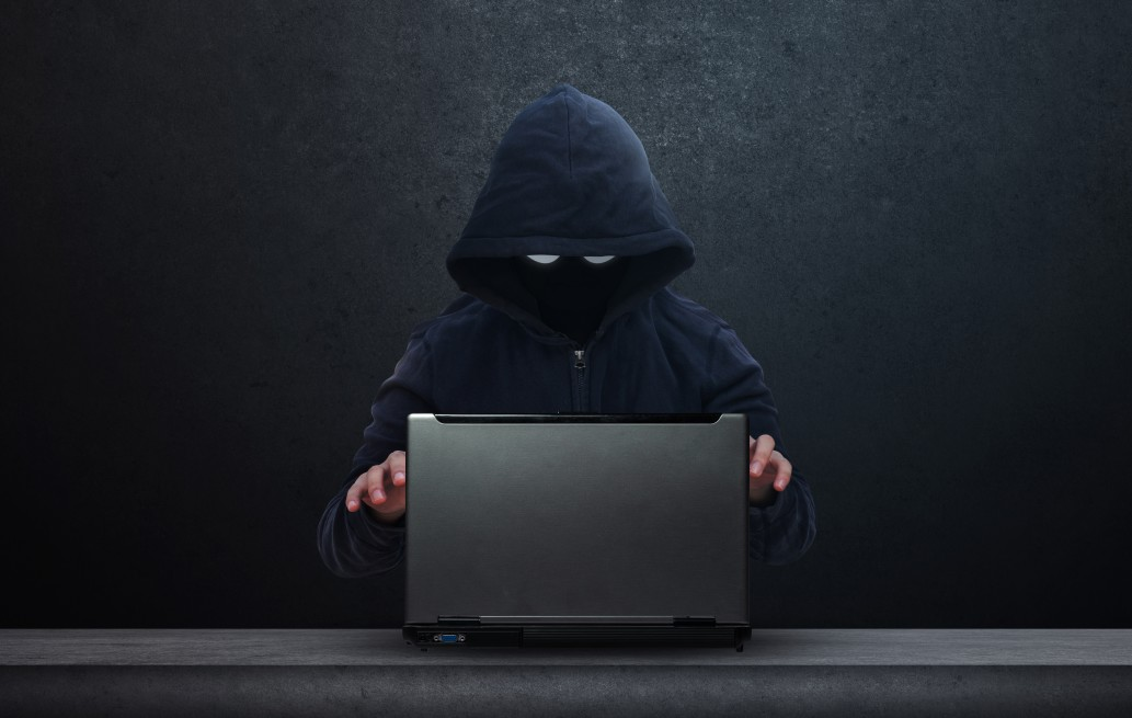 spy-programmer-man-used-hackers-coding-virus-using-laptops-and-computers-in-dark-room-cyber-attack-or_t20_znOXQJ