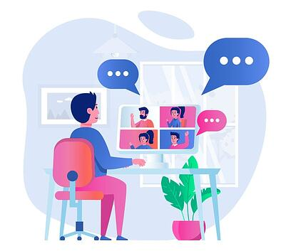 videokonferenz-jpg-1